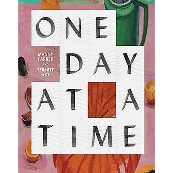 One Day at a Time par Helen Molesworth