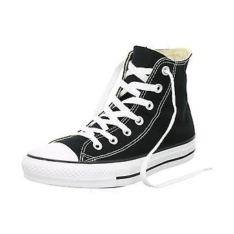 Converse Chuck Taylor All M9160CALLSTARHIB universal all year unisex shoes