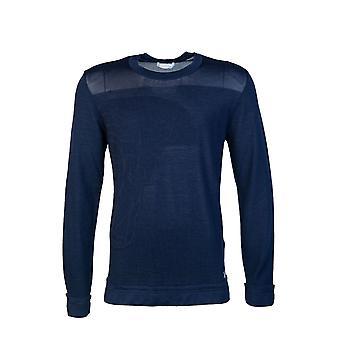 Versace Sweatshirt Jumper V700859 Vk00341