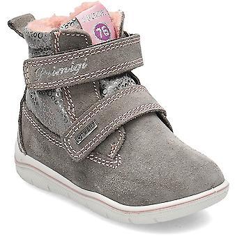 Primigi 4361711 43617112529 universal winter kids shoes