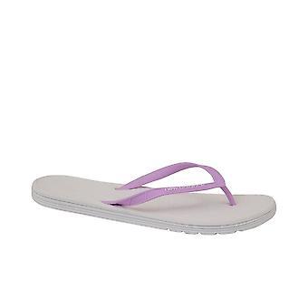 New Balance 6076 W6076WPK universal summer women shoes