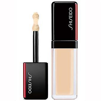 Shiseido Synchro Skin Self-Refreshing Concealer 102 Fair 0.19oz / 5.8ml