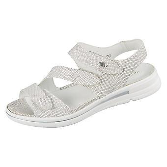 Waldläufer Sina 922003120211 universal summer women shoes