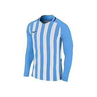 Nike Striped Division Iii 894087412 fútbol todo el año camiseta hombres