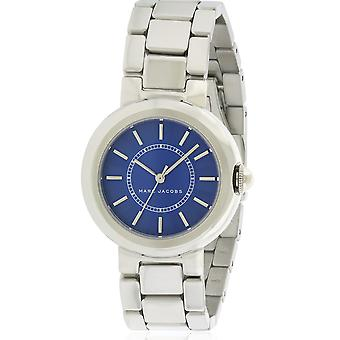 Marc Jacobs MJ3467  Female Watch