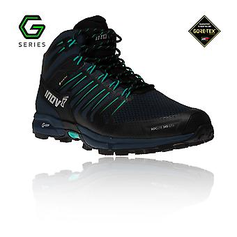 Inov8 Roclite G345 GORE-TEX Women's Trail Walking Boots - SS20
