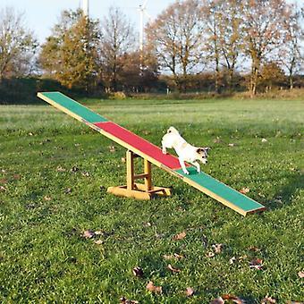 Trixie Agility Seesaw, 80 Kg Maximum (Dogs , Toys & Sport , Agility)