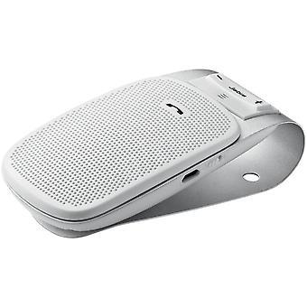 Jabra Drive Car car hands-free Bluetooth white