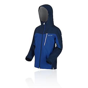 Regatta Highton Junior Veste imperméable à l'eau - SS20