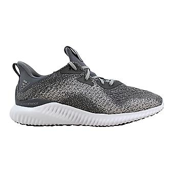 Adidas Alphabounce 1 Grey AC6919 Women's