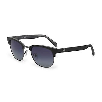Guess Original Men Spring/Summer Sunglasses - Black Color 41905