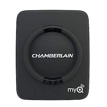Chamberlain MyQ Universal Smart Garage Door Ouvre second porte Capteur de porte