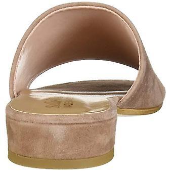 Bella Vita femei ' s Tes-Italia slide Sandal cu toc