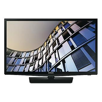 Samsung UE24N4305 24-quot Smart TV