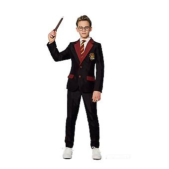 Costume Mr. Gryffondor enfant Suitmeister