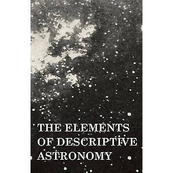 The Elements of Descriptive Astronomy by Tancock & E. O.