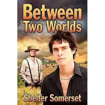 Between Two Worlds by Somerset & Shelter