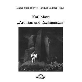 Karl Mays by Sudhoff & Dieter
