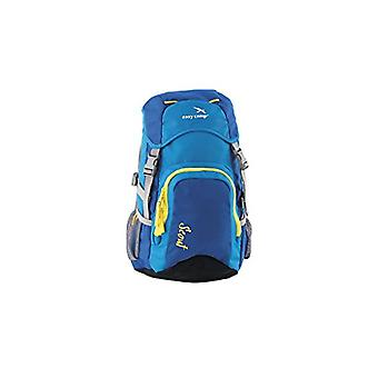 Easy Camp Scout 20 Boys' Backpack - Child - Scout 20 - Blue - One Size