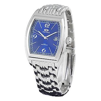 Men's Watch Time Force TF1822J-01M (38 mm)