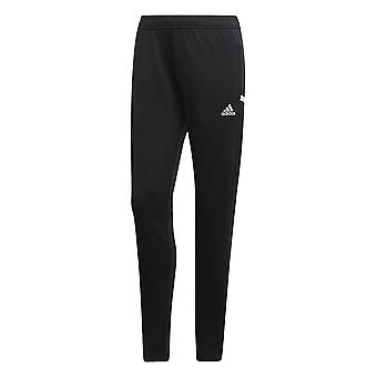 Adidas Team 19 DW6858 universal all year women trousers