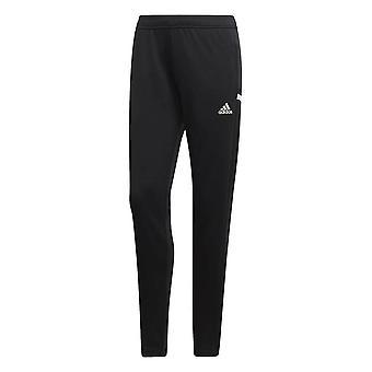 Adidas Team 19 DW6858 uniwersalne przez cały rok damskie spodnie
