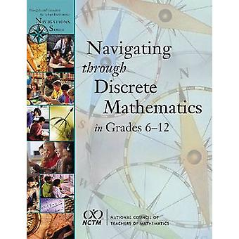 Navigating Through Discrete Mathematics Grades 6-12 by Eric Hart - 97