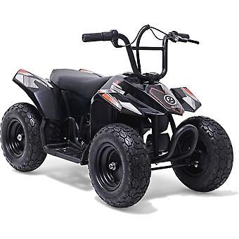 Zinc ATV Electric Ride On