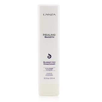 Lanza Healing Smooth Glossifying Conditioner 250ml/8.5oz