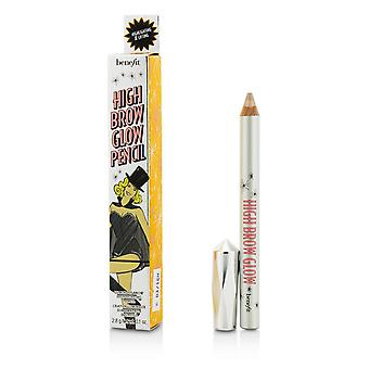High brow glow pencil (luminous brow highlighting pencil) 210361 2.8g/0.1oz