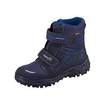 Superfit Husky 08090808300 universal winter kids shoes