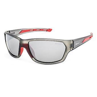 Men's Sunglasses Kodak CF-90028-615 (� 55 mm)
