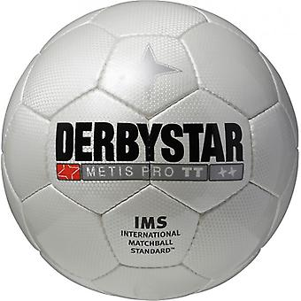 DERBY STAR trening ball - METIS PRO TT