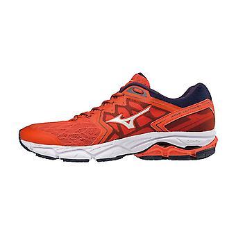 ميزونو موجة Ultima10 السيدات أحذية الجري