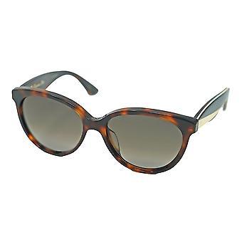 Dior Envol 3 LWG/HA Sunglasses