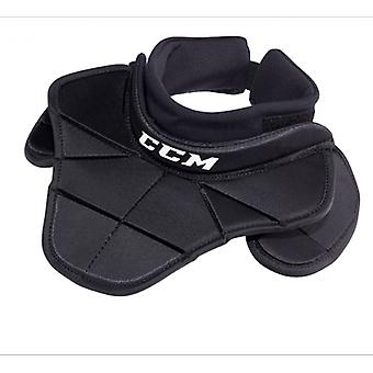 CCM TCG 900 Neck Protector - Junior