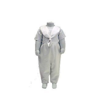 Kaste suite optinen valkoinen merimies puku malli. Ruotsin armo