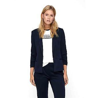 Vero Moda Vmjana 3/4 Jacket Women