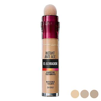 Correcteur facial Instante Anti Age Maybelline (6,8 ml)/08-buff 6,8 ml