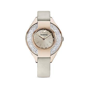 Watch Swarovski 5547976 - Women's Watch