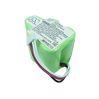 Bateria para Hoover Ecovacs LP43SC3300P5 35601130 Deebot D620 D630 D730 D760 D760 D780