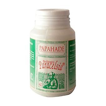 Paracelsia 42 Papahade 60 tablets of 1000mg