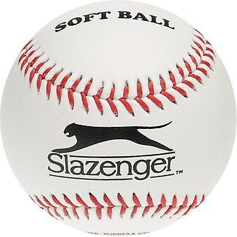 Slazenger Softcore Baseball