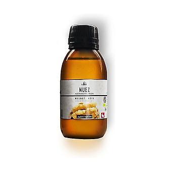 Bio-Nussbaum-Pflanzenöl None