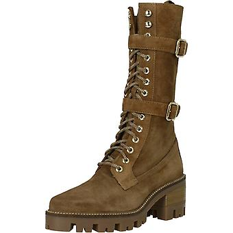 Alpe Boots 4090 Cor Brynce