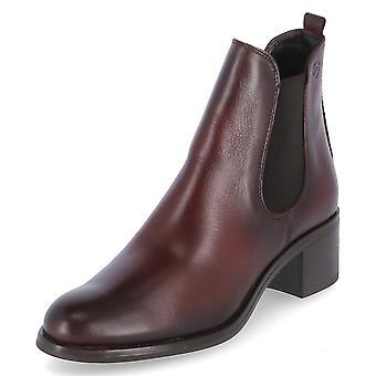 Tamaris 112504025 361 112504025361 universal all year women shoes
