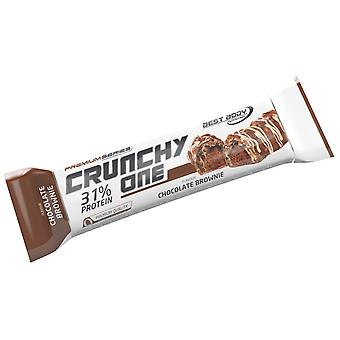 Best Body Nutrition Crunchy One 15 x 51 gr