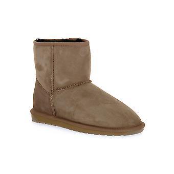 Emu stinger mini coriander boots / boots