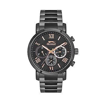 Slazenger SL.09.6285.2.02 Gent Watch