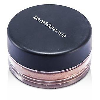 BareMinerals All Over Face Color - Faux Tan 1.5g or 0.05oz